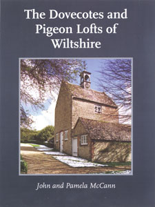 The Dovecotes and Pigeon Lofts of Wiltshire
