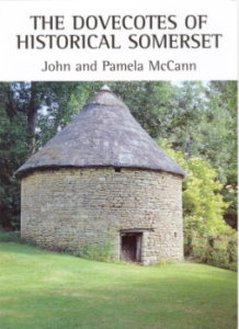 The Dovecotes of Historical Somerset