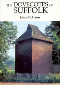 The Dovecotes of Suffolk